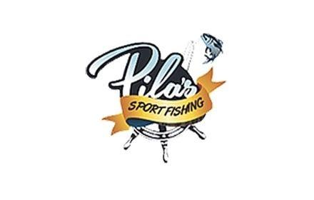 pilas sportfishing