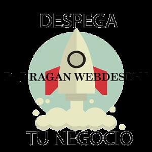 barragan webdesign ensenada